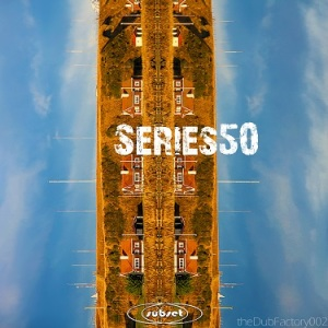 Series50_cover01_sm