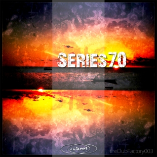 Series70_cover