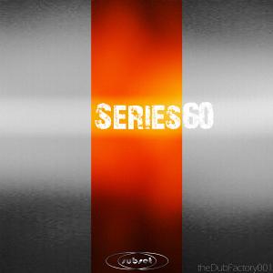 Series60